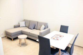 Lola Apartment