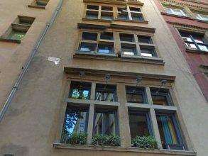 Appartement Saint-jean N°2 - Honoré