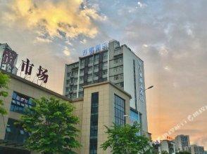 VIA  Hotel