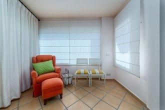 Travel Habitat Casa Perellonet