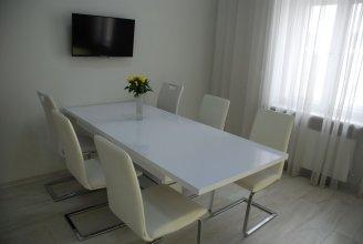 Luxury Apartments Tgm Karlovy Vary