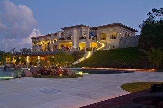 Ocean View Home RO005