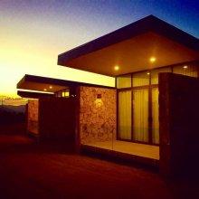 Casa Urbina Wine Resort