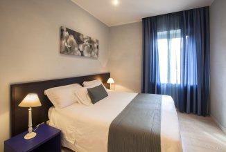 L'albergo Al Porticciolo