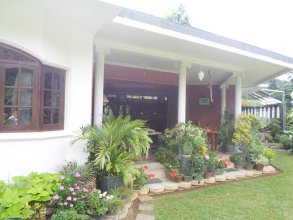 Kandy Greenview Boutique Hotel