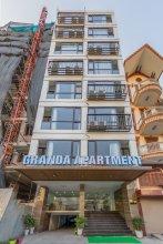 Granda Suites Hanoi