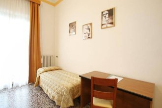4F Boutique Hotel Florence