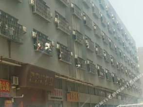 Shunyi Hostel (Asia International)