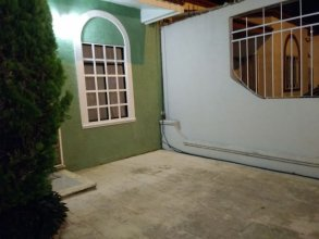 Casa Palmera Vacacional en Cancún