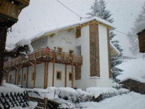 Manorhaus