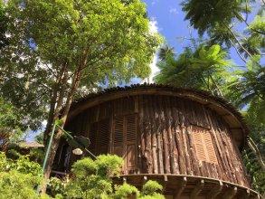 Fig Tree Hills Resort
