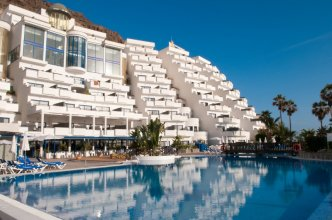 Hotel Suite Princess - All Inclusive - Adults Only