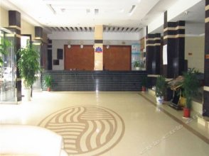 Baoma Hotel