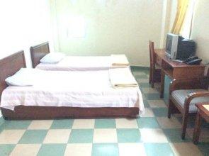 Dai Hoang Gia Hotel