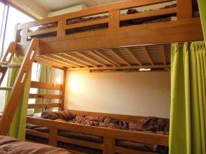 Guest House Kamata 1 - Hostel