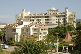 Grand Cettia Hotel - All Inclusive