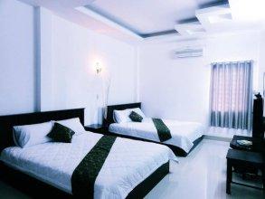 Phong Luu Hotel Nha Trang