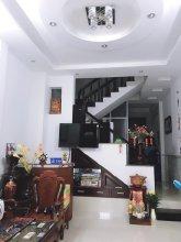 SPOT ON 871 Khanh Huyen Motel