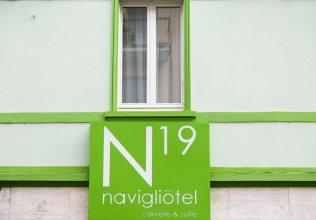Navigliotel 19
