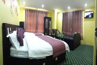Asian Hotel Pvt Ltd