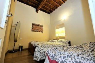 Viktoria's Luxury Duomo Suite