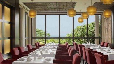 Le Meridien Ibom Hotel Golf Resort