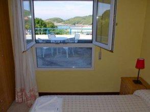 106716 - Apartment in Isla