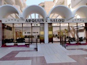 Arquus Park
