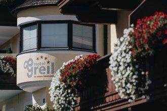 Hotel Der Greil