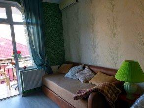 U Morya Guest House