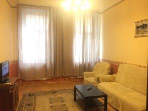 Svet 777 Apartments