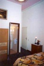 GC Garibaldi Relais et Immos Hotel