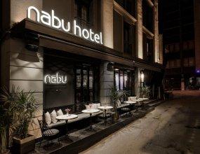 Nabu Hotel