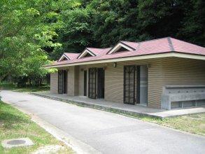 Kyukamura Kisyu-Kada
