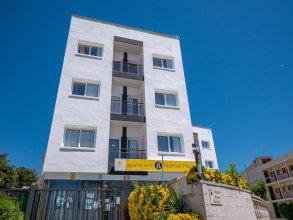 Apartaments AR Melrose Place