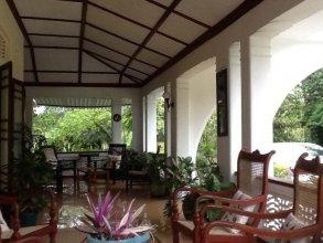 Hotel Margaret Villa