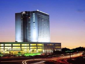 Kingdom Narada Grand Hotel