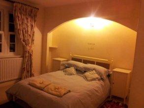Wimbledon Lodge Apartment