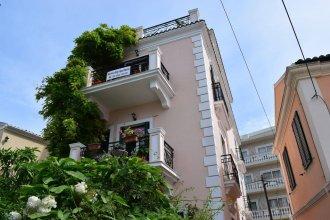 Garitsa bay Apartment