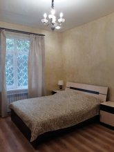 Studio On Chkalova 32 Apartments