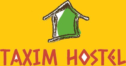 Taxim Hostel - Adults Only