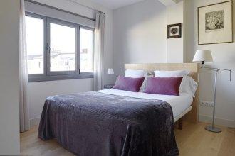 Araba Attic Apartment By Feelfree Rentals