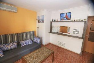 Apartamento Stella Maris