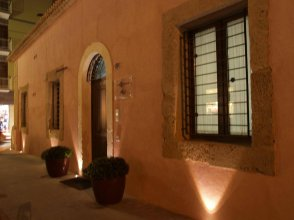 Casepicarmo Guest House & Spa