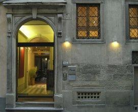 Piccolo Apart Residence