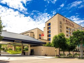 Elegant Oriental Hotel