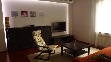 M&m Apartament