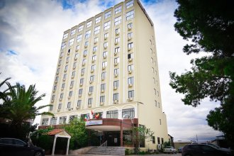Gondol Hotel