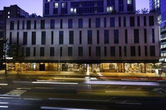 Kimpton Hotel Eventi, an IHG Hotel
