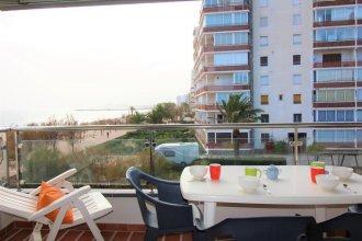 Apartamento 2112 - Hort De Mar A 306